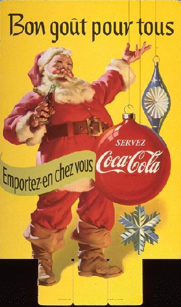 reclame-pub-coca-cola-pere-noel