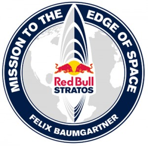 red-bull-stratos-