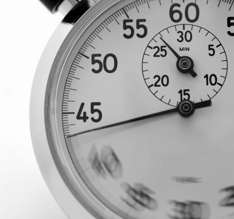 chronoscopie1