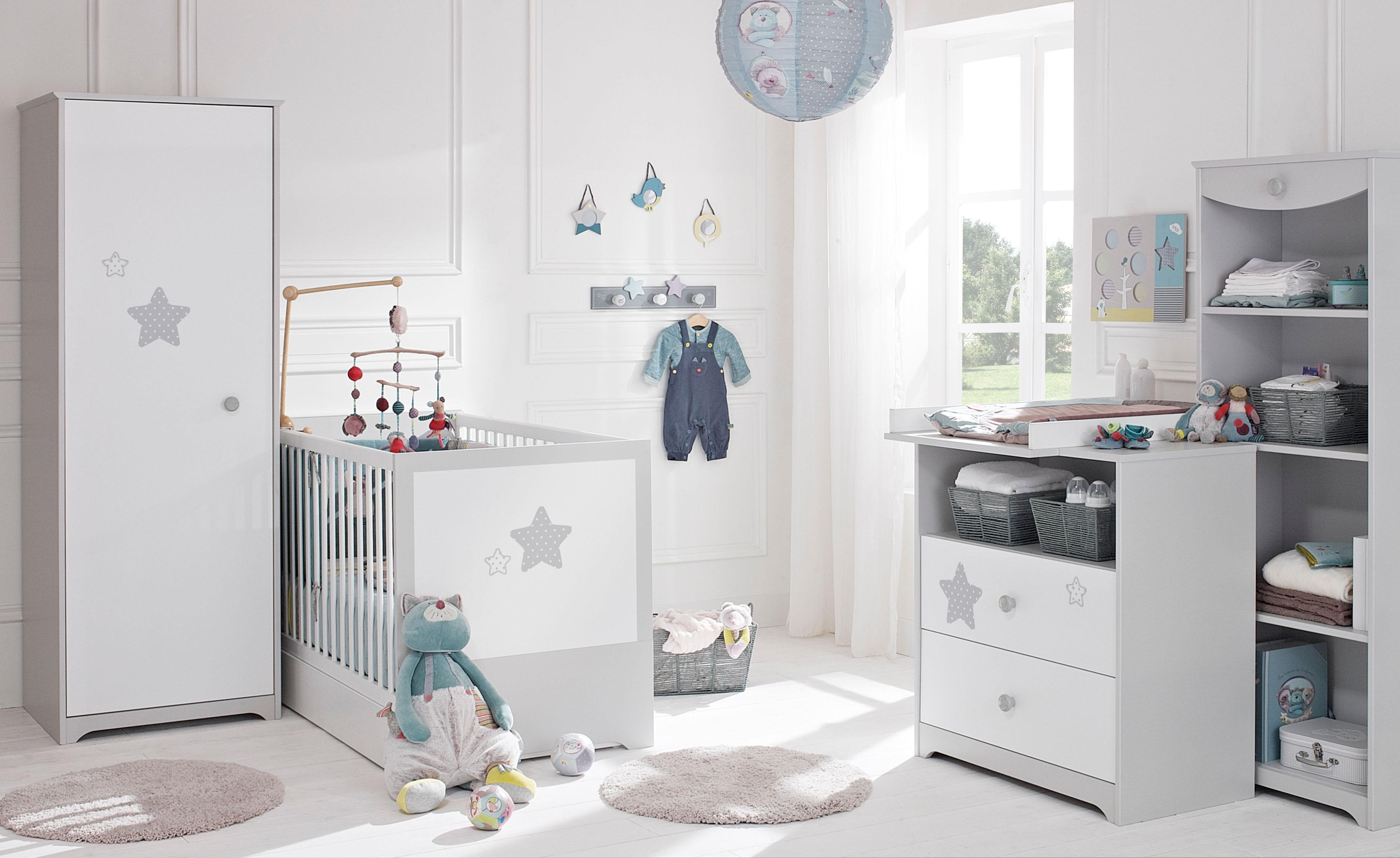 dans les coulisses de babycool paris bebe  creation chambre douce nuit